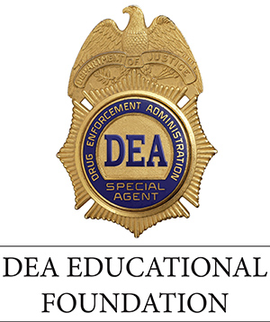 DEA Educational Foundation